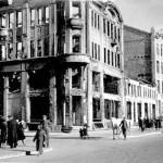 1942-01