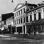 prospekt1930e