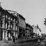 prospekt1930e-2