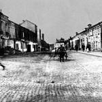 rynok1930e