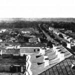 zapad1870