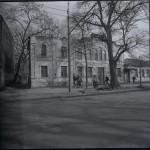 Март 1992. Фото — Путий В.Г.