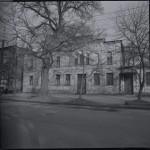 Март 1992. Фото - Путий В.Г.