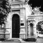 ekaterinoslav-142