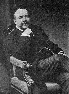 Урусов Николай Петрович