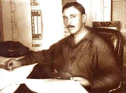 Александр Леонтьевич Красносельский