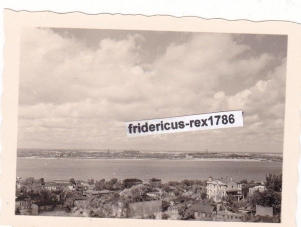 Июль 1942