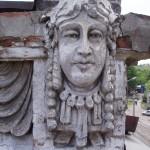 Фото: Анфиса Фокусова, май 2006 г.