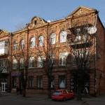 фото с сайта gorod.dp.ua