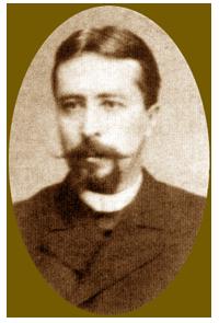 Алексеенко Иван Мартынович