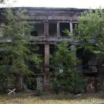 Галереи дома, в котором жил Родзянко