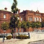 ekaterinoslav-009