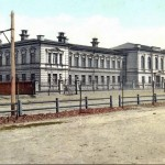 ekaterinoslav-014