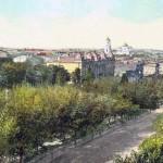 ekaterinoslav-020