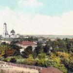 ekaterinoslav-021