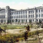 ekaterinoslav-028