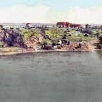 ekaterinoslav-029