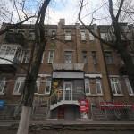 Старинный дом. ул. Володарского (3)