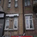 Старинный дом. ул. Володарского (1)