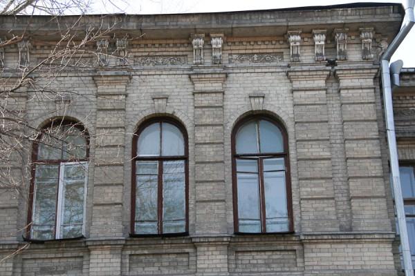 2-я женская гимназия в Екатеринославе (4)