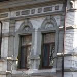 Красивый старинный дом на ул. Комсомольская (6)