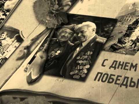 Екатеринослав-Днепропетровск