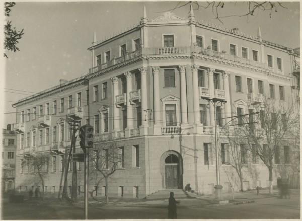Фото из архива УЖРП
