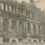 Фото 1944-1949 гг