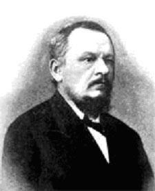 Андрей Михайлович Достоевский